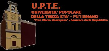 logo-upte