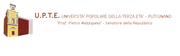 logo_trasparenza_full
