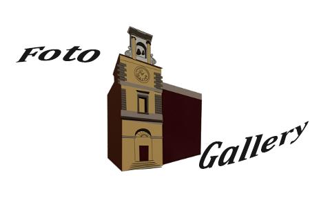 fotogallery-icona