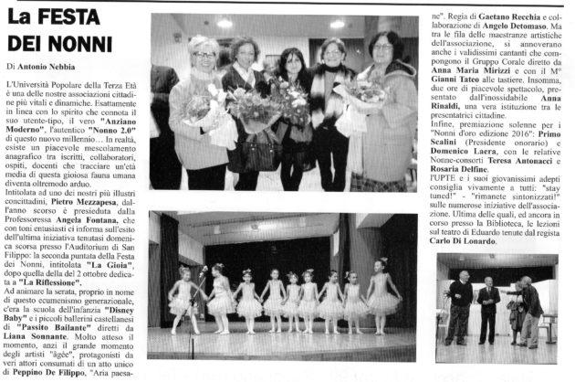 festa-dei-nonni-su-il-giornale