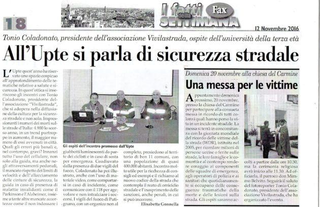 sicurezza-stradale-su-fax