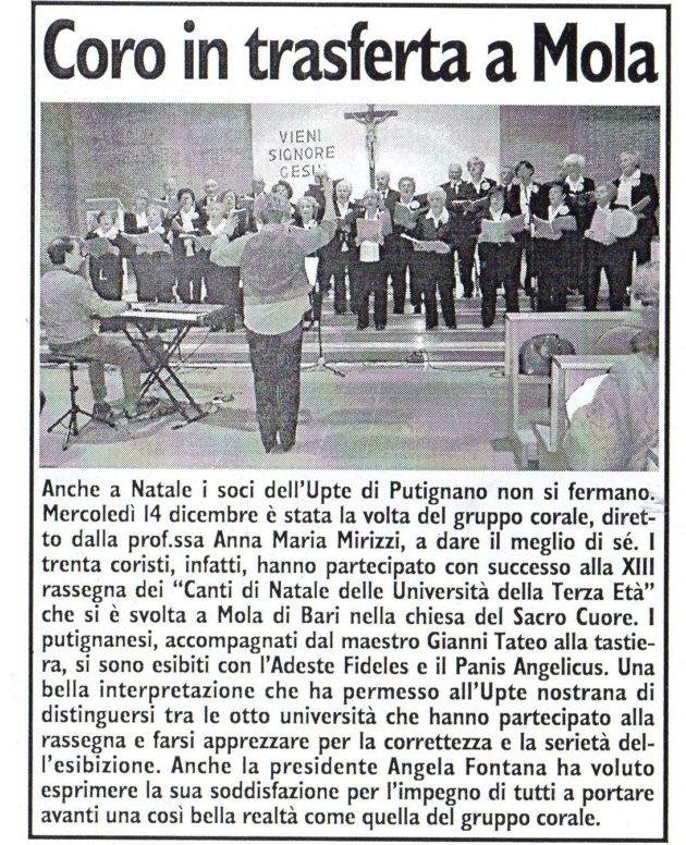 coro-a-mola-su-fax