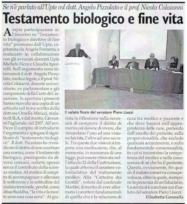 testamento-biologico-su-fax