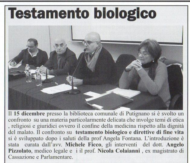 testamento-biologico-su-il-giornale
