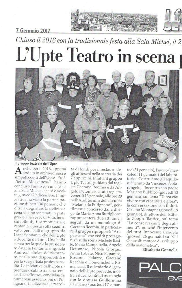 upte-teatro