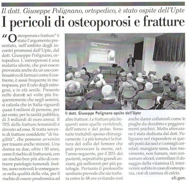 Osteoporosi_dott. Polignano
