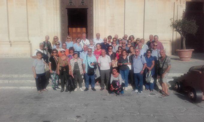 Chiesa di San Paolo a Mdina (Malta)
