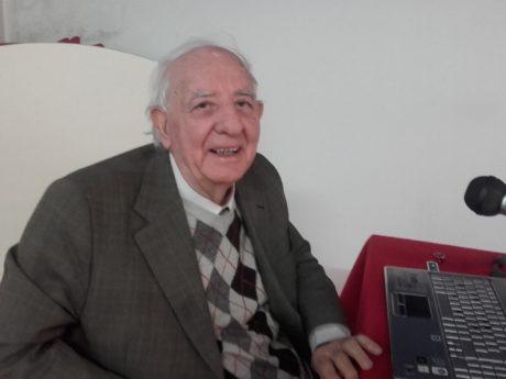 prof. Vito V. Bianco